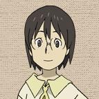 http://ami.animecharactersdatabase.com/./images/Dennou/Yuuko_Yasako_Okonogi.jpg