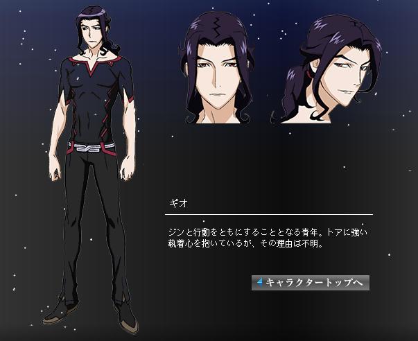 http://ami.animecharactersdatabase.com/./images/Dragonaut/Gio.png