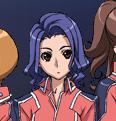 http://ami.animecharactersdatabase.com/./images/Dragonaut/Kurata_Saki.png