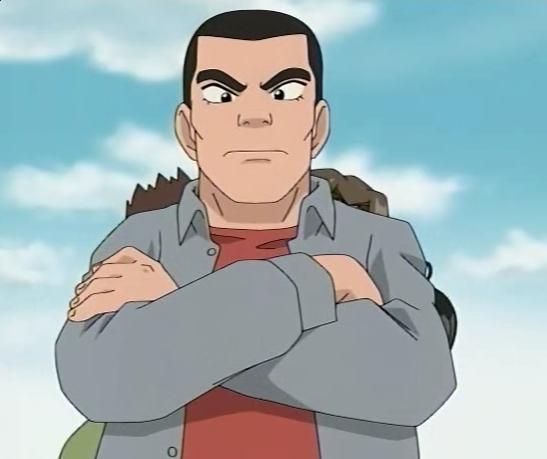 http://ami.animecharactersdatabase.com/./images/Futakoi/Konda_Juntaro.png