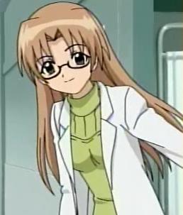 http://ami.animecharactersdatabase.com/./images/Futakoi/Mai_Momoi.png