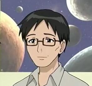 http://ami.animecharactersdatabase.com/./images/Futakoi/Nozomu_no_Chichi.png