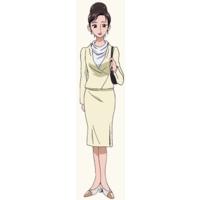 Image of Aya Yukishiro