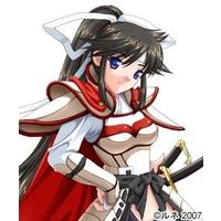 Akane Haguro
