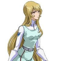 Image of Yuki Sexaroid