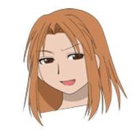 Image of Saki Kasukabe