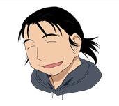 Souichirou Tanaka Net Worth