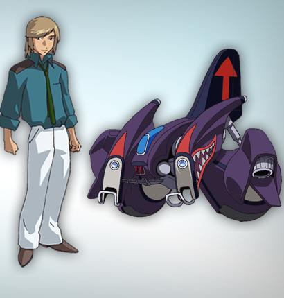 http://ami.animecharactersdatabase.com/./images/GinironoOlynssis/Jin.jpg