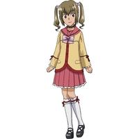 Image of Minamo Katsura