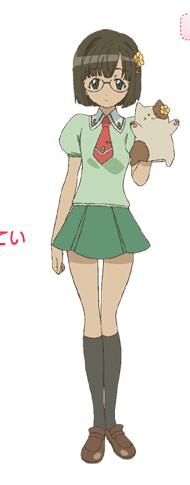 http://ami.animecharactersdatabase.com/./images/HimesamaGoyoujin/Sobana_Nabana.png