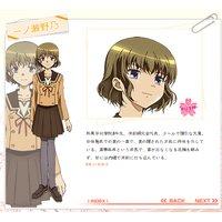 Nono Ichinose