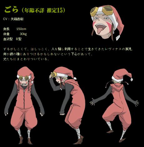 http://ami.animecharactersdatabase.com/./images/InnocentVenus/Gora.png