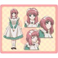 Image of Nadeshiko