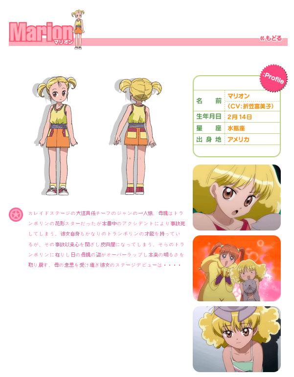 http://ami.animecharactersdatabase.com/./images/KaleidoStar/Marion.png