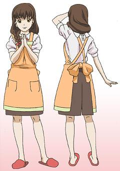 http://ami.animecharactersdatabase.com/./images/Kamichu/Akane_Hitotsubashi.jpg