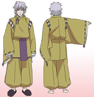 http://ami.animecharactersdatabase.com/./images/Kamichu/Yashima.jpg