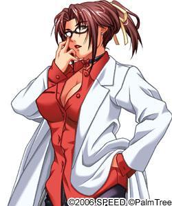 http://ami.animecharactersdatabase.com/./images/Kansen/Risa.jpg