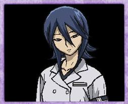 http://ami.animecharactersdatabase.com/./images/Kekkaishi/Aihi.png