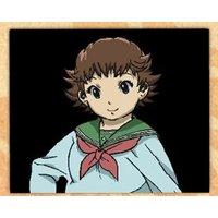 Image of Ayano