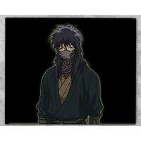 ./images/Kekkaishi/Mukade_thumb.jpg