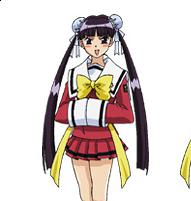 http://ami.animecharactersdatabase.com/./images/Koikoi/Chuuko_Asakusabashi.png