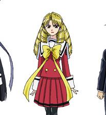 http://ami.animecharactersdatabase.com/./images/Koikoi/Nokimi_Hekusokazura.png