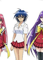 http://ami.animecharactersdatabase.com/./images/Koikoi/Sakuya_Kazamatsurisa.png