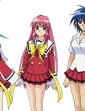 http://ami.animecharactersdatabase.com/./images/Koikoi/Yayoi_Asuka.png