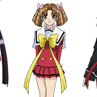 http://ami.animecharactersdatabase.com/./images/Koikoi/Youko_Suidoubashi.png