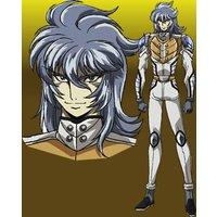 Image of Kyou Misumi