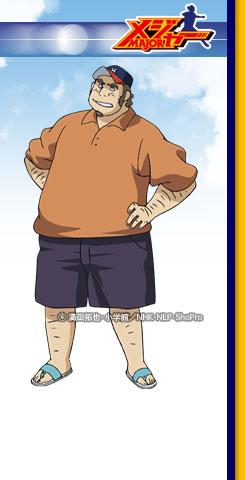 http://ami.animecharactersdatabase.com/./images/Major/Marvin.jpg