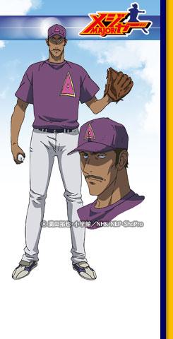 http://ami.animecharactersdatabase.com/./images/Major/Sanchez.jpg