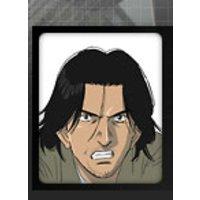 Doctor Kenzo Tenma