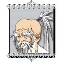 Image of Konoemon Konoe