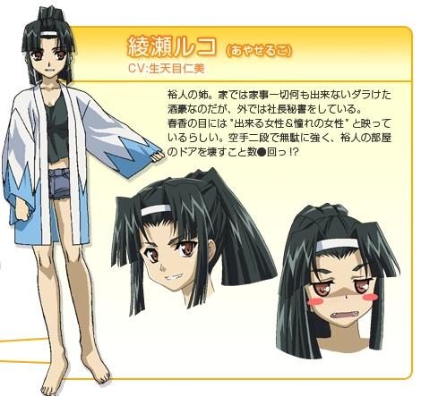 http://ami.animecharactersdatabase.com/./images/Nogizakaharukanohimitsu/Ruko_Ayase.png