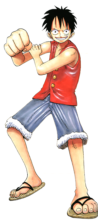 http://ami.animecharactersdatabase.com/./images/OnePiece/Monkey_D_Luffy.png