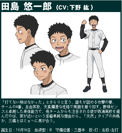 http://ami.animecharactersdatabase.com/./images/OokikuFurikabutte/Tajima.png