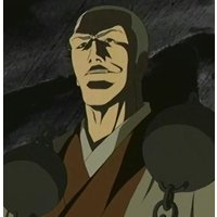 Hoshikuma