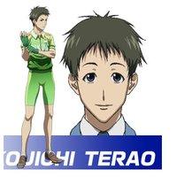 Image of Kouichi Terao