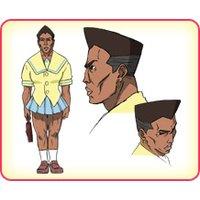 Image of Zula