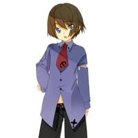 Image of Kazuya Asakura