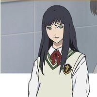 Image of Akira Midorino