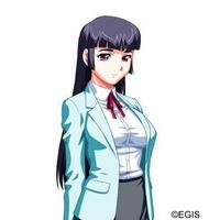 Image of Katsura Itsuki