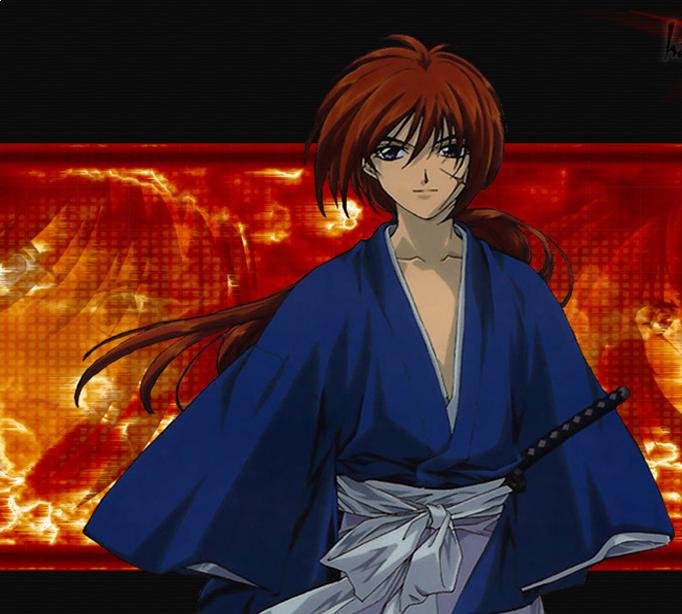 http://ami.animecharactersdatabase.com/./images/RurouniKenshin/Kenshin_Himura.png