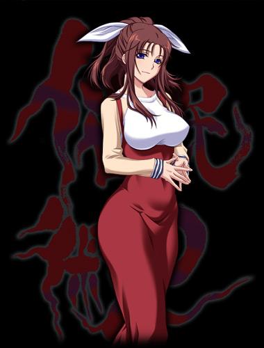 http://ami.animecharactersdatabase.com/./images/Saiminjyutsu/Shino_Takase.jpg