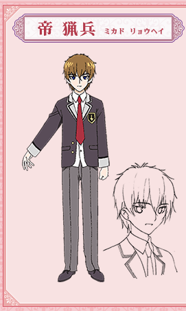 http://ami.animecharactersdatabase.com/./images/SaintOctober/Ryouhei_Mikado.png