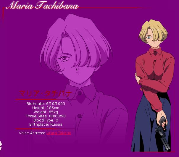 http://ami.animecharactersdatabase.com/./images/SakuraWars/Maria_Tachibana.png