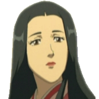 Akihime