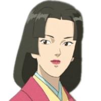 Image of Kiyohime