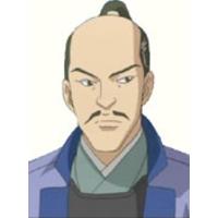 Masazumi Kouzukenosuke Honda